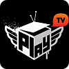 watch Play TV live