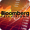 watch Bloomberg TV live