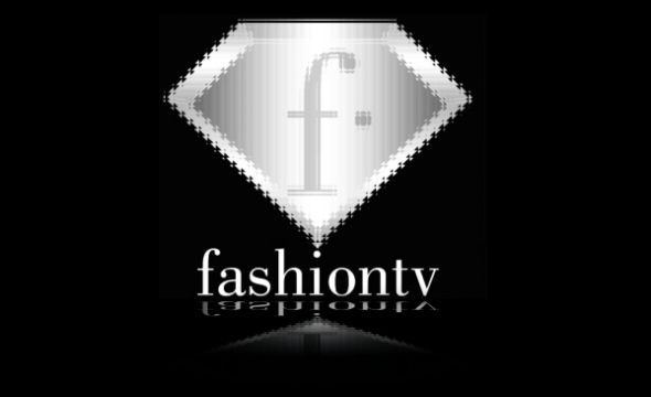 Fashion TV live stream