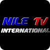 watch Nile TV Interna live
