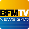 watch BFM TV live