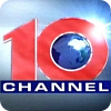 watch Kanali 10 live