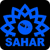watch Sahar TV1 live