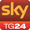 watch Sky TG24 live