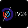 watch TV 24 live