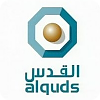 watch Al-Quds Al-Arab live