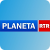 watch RTR Planeta live