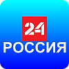 watch Russia 24 live