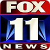 watch FOX 11 live
