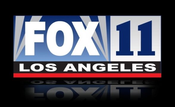 watch FOX 11 TV online for free