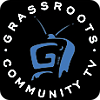 watch Grassroots TV live