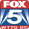 watch Fox 5 WTTG live