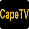 watch Cape TV live