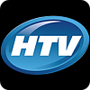 HTV Hillsborough County online