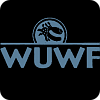 watch WUWF TV live