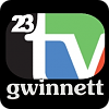 watch TV Gwinnett live