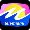 watch Tele Miami live