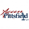 Access Pittsfield online