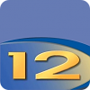 watch Channel 12 Minn live