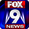 watch Fox 9 live