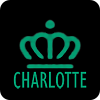 watch City of Charlotte live