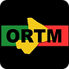 watch ORTM live