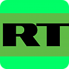 watch RT live