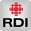 watch Radio Canada RD live