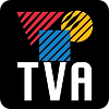 watch TVA live