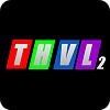 watch THVL2 live