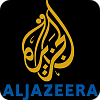 watch Al Jazeera live