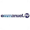 watch Emmanuel TV live