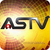 watch ASTV News 1 live