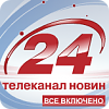 watch 24TV live