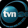 watch TVN 24 live