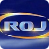 watch ROJ TV live