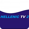watch Hellenic TV 2 live