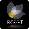 watch Kurdsat live