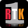 watch RTK live