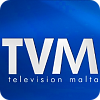 watch TVM live