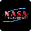 watch NASA TV live