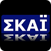 watch Skai live