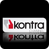 watch Kontra TV online for free