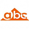 watch ABC Albania live