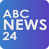 watch ABC News 24 live