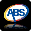 watch ABS live