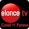 watch Canal 11 Parana TV online for free