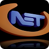 watch NET TV live