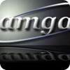 watch Amga live
