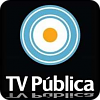 watch TV Pública live